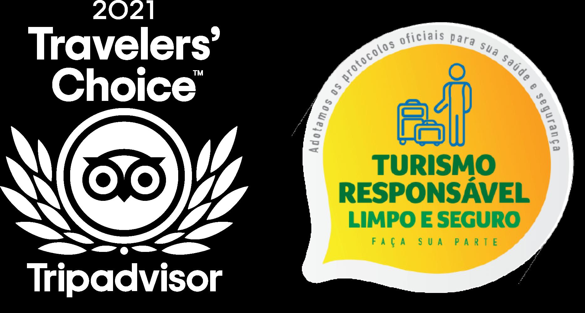 Tripadvisor 2020 e turismo