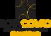 Logo Rota Combo